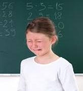 phobie scolaire adolescent