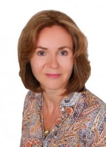 Psychologue Paris 7 Maria Hejnar