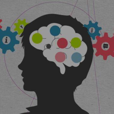 connections nerveuses dans lesthérapies cognitivo-comportementales
